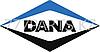 Гидротрансформатор Dana Clark (Spicer) (Дана Кларк) 4202497