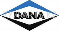 Вал солнечный Dana Clark (Spicer) (Дана Кларк) 070SG155