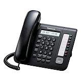 IP системный телефон Panasonic KX-NT551RU, фото 2