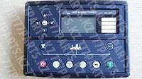 Контроллер Deep Sea DSE8620 панели управлени дизельного генератора
