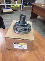 Насос коробки переключения передач Hidromek (Гидромек) F03/11474