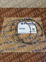 Кольца поршневые для дизельного двигателя Perkins (Перкинс) KRP1636