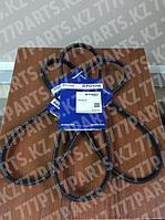 Ремень вентилятора и генератора Perkins (Перкинс)  T80109105