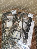 Комплект прокладок Hidromek (Гидромек)  U5LT0357(U5LT0350)