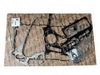 Комплект прокладок Perkins (Перкинс) U5LB0381