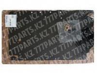 Комплект прокладок Perkins (Перкинс) U5LB1163