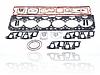 Прокладка Perkins (Перкинс) CH11353