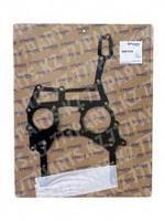 Комплект прокладок Perkins (Перкинс) U5MK0641