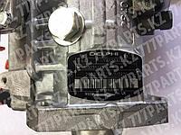Топливный насос высокого давления (ТНВД) Perkins (Перкинс) 2643L654