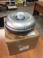 Ремкомплект коробки переключения передач Caterpillar (CAT) 424, 428, 434, 442, фото 1