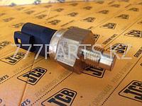 Датчик температуры охлаждающей жидкости JCB 320/04554
