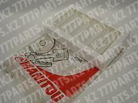 Фильтр вентилятора кабины Manitou (Маниту) 225052