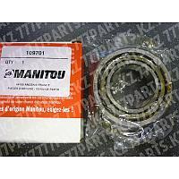 Подшипник Manitou (Маниту) 109701