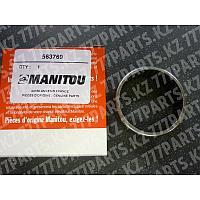 Подшипник Manitou (Маниту) 563769
