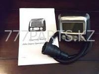 Диагностический прибор John Deere (Джон Дир) RE555553