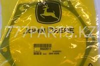 Прокладка John Deere (Джон Дир) R502011
