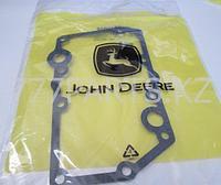 Прокладка John Deere (Джон Дир) R123501