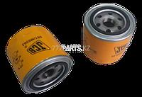 Трансмиссионный фильтр JCB 581/ M8563