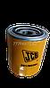Трансмиссионный фильтр JCB  581/18076