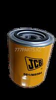 Трансмиссионный фильтр JCB  581/М8564