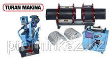 Сварочный аппарат Turan Makina AL 500 (180-500мм)