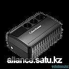 CyberPower BU600E, фото 2