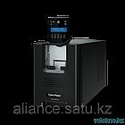 CyberPower серии Professional PR1500ELCD, фото 2