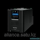 CyberPower серии Professional PR1500ELCD, фото 3