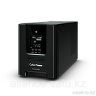 CyberPower серии Professional PR3000ELCD, фото 2