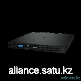 CyberPower серии Professional Rackmount PR1000ELCDRT1U