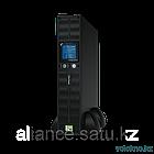 CyberPower серии Professional Rackmount PR1500ELCDRT2U, фото 2