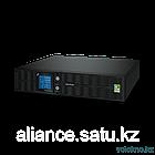 CyberPower серии Professional Rackmount PR2200ELCDRT2U, фото 3