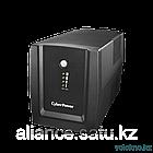 CyberPower UT2200EI, фото 2