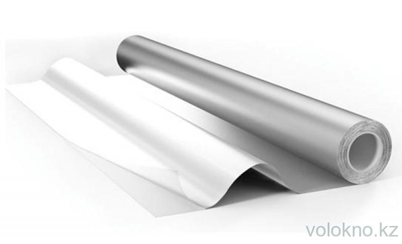 Фольга клейкая для оптических муфт (100мм*100мм)