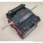 ILSINTECH K11 - аппарат для сварки оптических волокон, фото 2