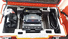 ILSINTECH K11 - аппарат для сварки оптических волокон, фото 5