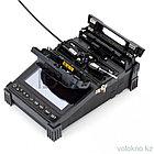 ILSINTECH KF4 - сварочный аппарат оптических волокон, фото 2