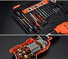 Многофункциональный набор инструментов, фото 2