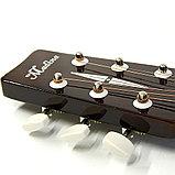 Гитара, фото 2