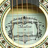 Гитара, фото 5