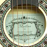 Гитара, фото 6