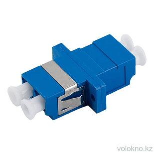 Оптический адаптер LC/PC DUPLEX