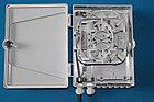Оптический распределительный шкаф FTTH-А12, фото 2