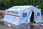Палатка Памир 10 (летняя), фото 4