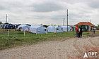 Палатка Памир 30 зимняя с тамбуром, фото 3