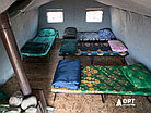 Палатка Памир-4 (летняя), фото 2