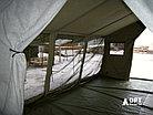 Палатка Штабная Памир 20, фото 2