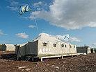 Палатка УСБ 56 М, фото 3