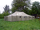 Палатка УСБ 56 М, фото 4