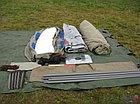 Палатка УСТ 56 М, фото 3